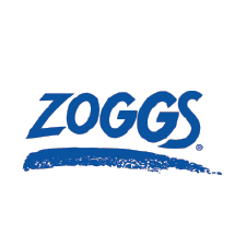 Zoggs 225-01.png