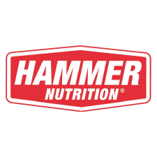 Hammer 225-01.png