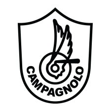 Campagnolo 225-01.png