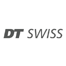 DT Swiss 225-01.png