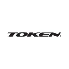 Token-01.png