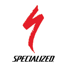 Specialized 225-01.png