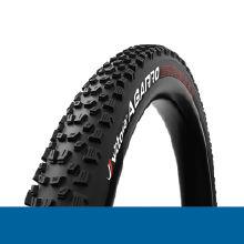 Tire MTB-01.jpg
