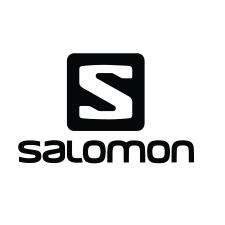 Salomon 225-01.png