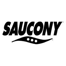 Saucony 225-01.png