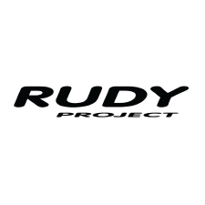 Rudy 225-01.png