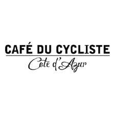 Cafe du Cycliste-01-4.jpg