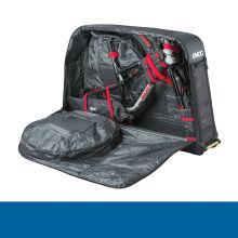 Bike Bag MTB-01.jpg
