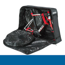 Bike Bag Road-01.jpg