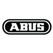 Absu 225-01.png