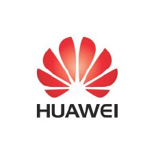 Huawei 225-01.png