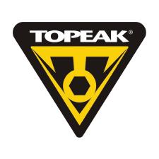 Top Peak 225-01.png
