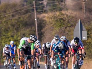 Return to SA Road Cycling