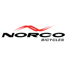 Norco 225-01.png