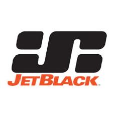 Jet Black 225-01.png