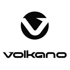 Volkano 225-01.png