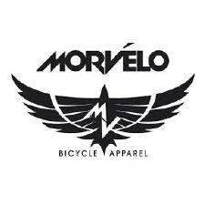 Morvelo-01-1.jpg