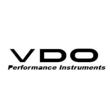 VDO 225-01.png