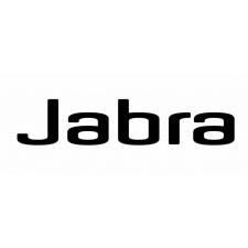 Jabra Headphones.png