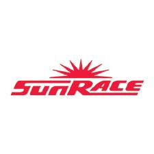 Sun Race 225-01.png