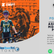 SA Cycling's Lone Ladies Superstar - Ashleigh Moolman Pasio