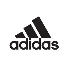 Adidas 225-01.png