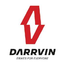 Darrvin-01.png