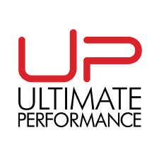 Ultimate Performance 225-01.png