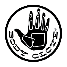 Body Glove 225-01.png