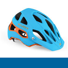 Helmet MTB-01.jpg