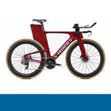 Bikes Tri-01.jpg