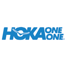 Hoka One 225-01.png