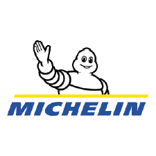 Michelin 225-01.png