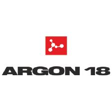 Argon 225-01.png