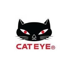 Cat Eye 225-01.png