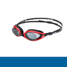 Goggles-01.jpg