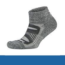 Socks-01.jpg