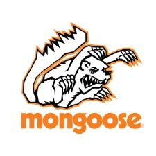 Mongoose 225-01.png