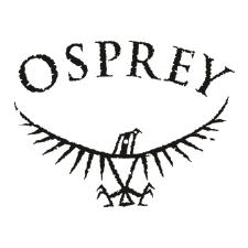 Osprey 225-01.png
