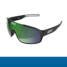 Sun Glasses-01.jpg
