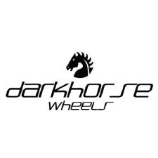 Darkhorse-01.png