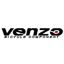 Venzo 225-01.png