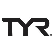 TYR 225-01.png