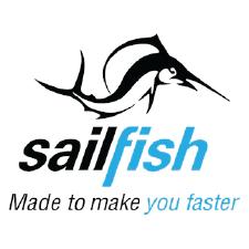 Sailfish 225-01.png