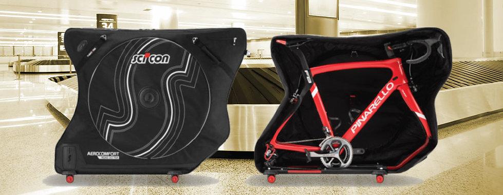Bike Boxes.jpg