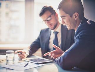 4 fatos que provam que o contador é o melhor parceiro das empresas de sucesso.
