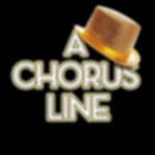 ChorusLineLogo.jpg