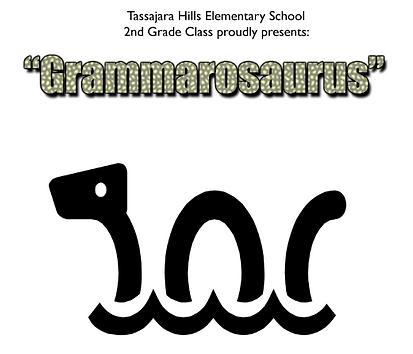 GrammarosaurusImage.png