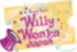 WillyWonkaJrArt.jpg