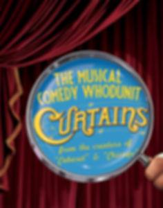 CurtainsLogo.jpg